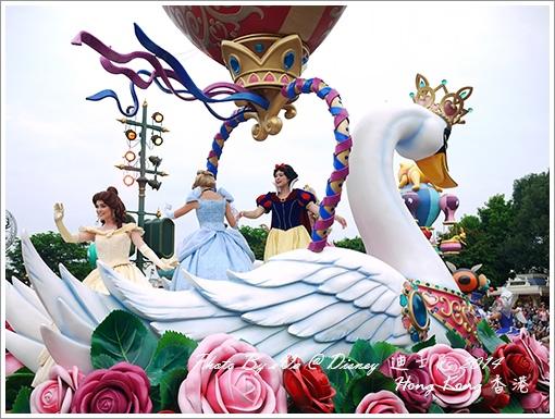 HK DAY3-51-Disney 迪士尼-43.jpg