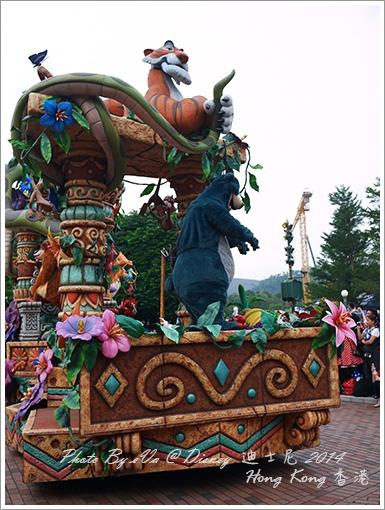 HK DAY3-52-Disney 迪士尼-44.jpg