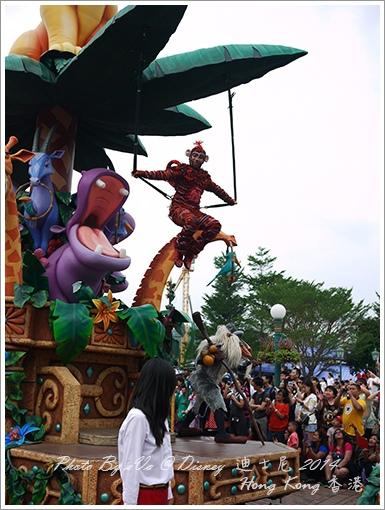 HK DAY3-53-Disney 迪士尼-45.jpg