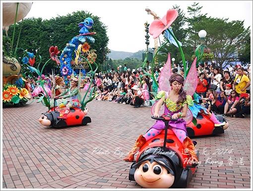 HK DAY3-54-Disney 迪士尼-46.jpg