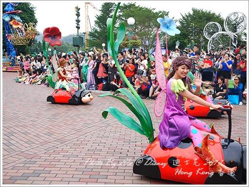 HK DAY3-55-Disney 迪士尼-47.jpg