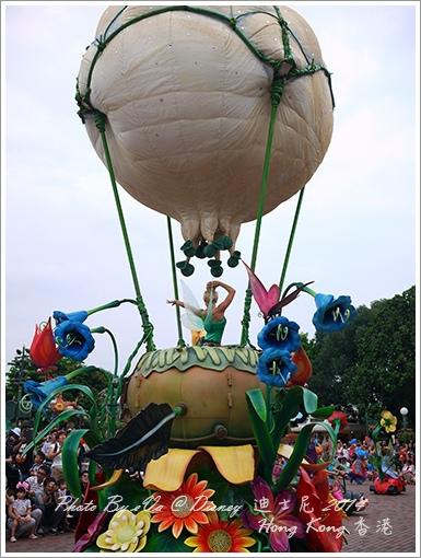 HK DAY3-56-Disney 迪士尼-48.jpg
