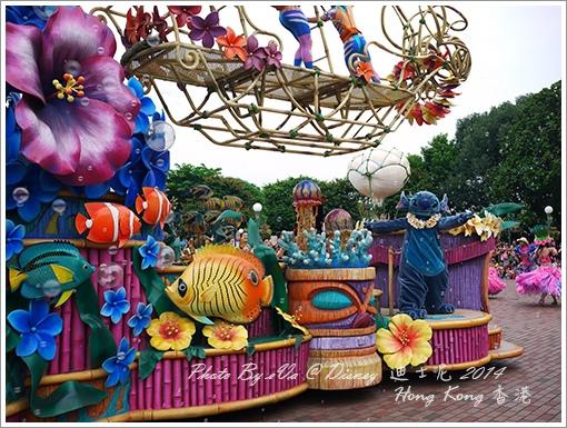 HK DAY3-57-Disney 迪士尼-49.jpg