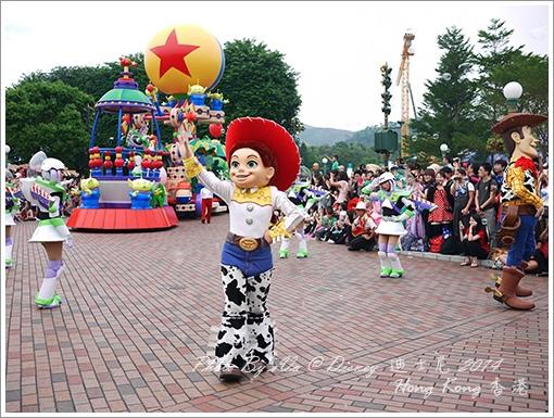HK DAY3-58-Disney 迪士尼-50.jpg