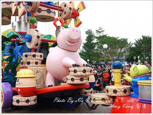 HK DAY3-59-Disney 迪士尼-51.jpg