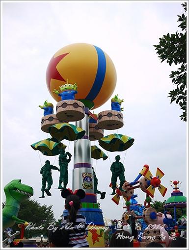 HK DAY3-60-Disney 迪士尼-52.jpg