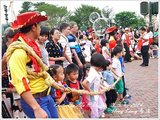 HK DAY3-61-Disney 迪士尼-53.jpg