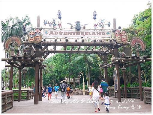 HK DAY3-62-Disney 迪士尼-54.jpg