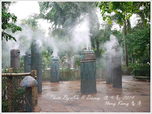 HK DAY3-63-Disney 迪士尼-55.jpg