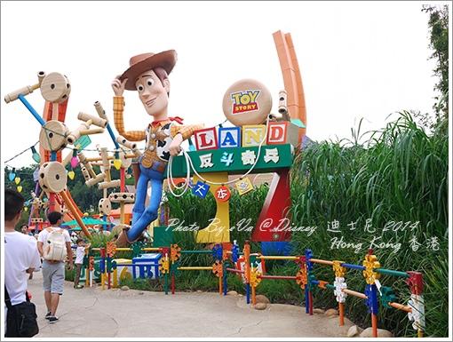 HK DAY3-65-Disney 迪士尼-57.jpg