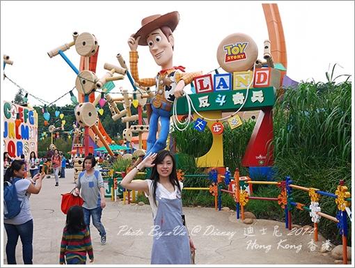HK DAY3-66-Disney 迪士尼-58.jpg