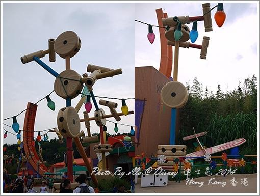 HK DAY3-67-Disney 迪士尼-59.jpg