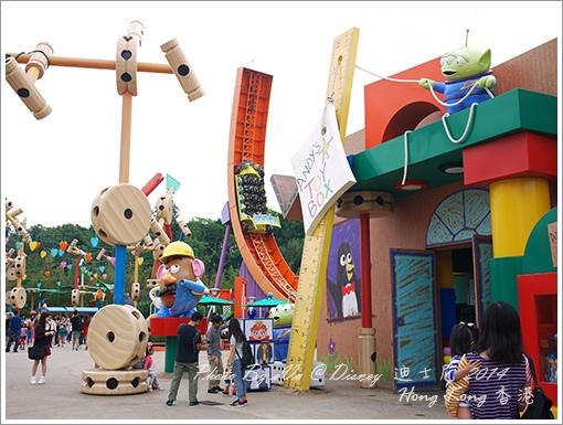 HK DAY3-68-Disney 迪士尼-60.jpg
