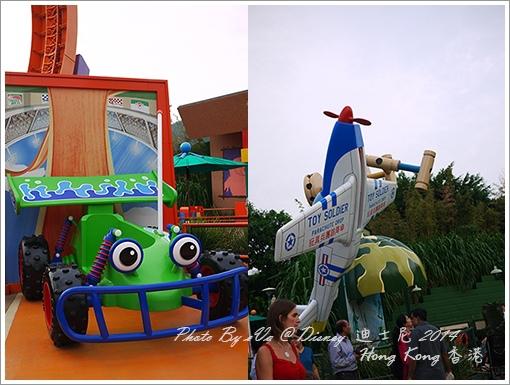 HK DAY3-70-Disney 迪士尼-62.jpg