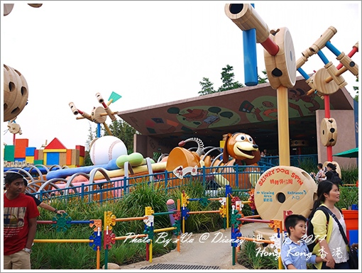 HK DAY3-71-Disney 迪士尼-63.jpg