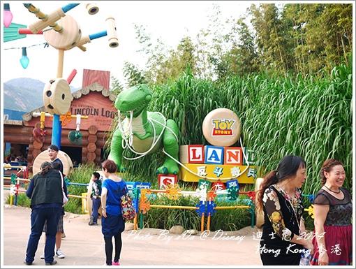 HK DAY3-73-Disney 迪士尼-65.jpg