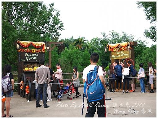 HK DAY3-81-Disney 迪士尼-73.jpg