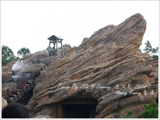 HK DAY3-83-Disney 迪士尼-75.jpg