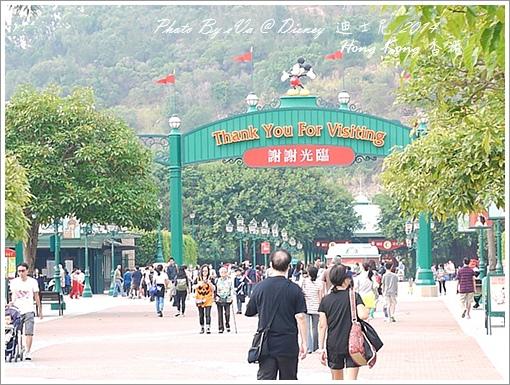 HK DAY3-88-Disney 迪士尼-80.jpg