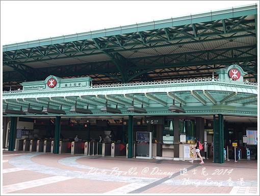 HK DAY3-89-Disney 迪士尼-81.jpg