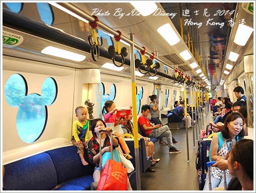 HK DAY3-91-Disney 迪士尼-83.jpg