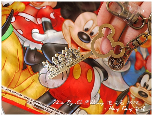 HK DAY3-92-Disney 迪士尼-84.jpg