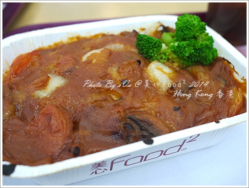 HK DAY3-94-美心Food-2.jpg