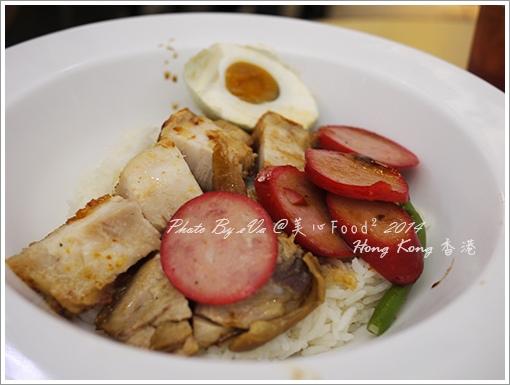 HK DAY3-95-美心Food-3.jpg
