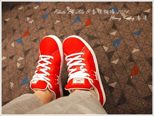 HK DAY3-96-香港機場-1.jpg