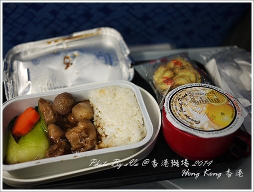 HK DAY3-97-香港機場-2.jpg