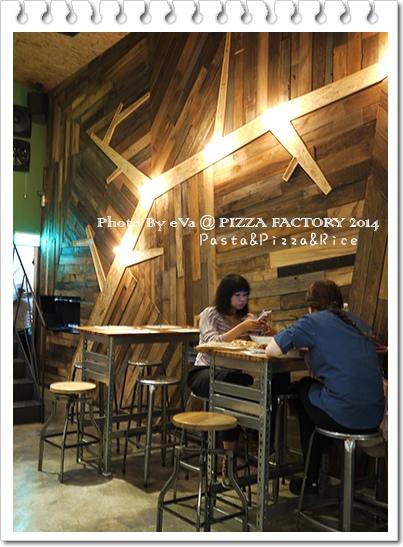 Pizza-05.jpg