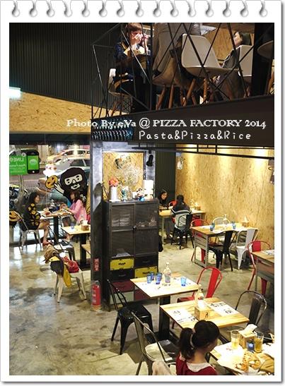 Pizza-08.jpg