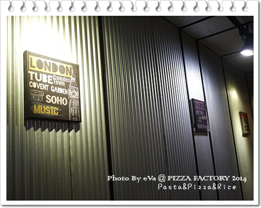 Pizza-13.jpg