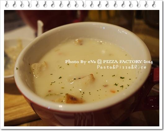 Pizza-20.jpg