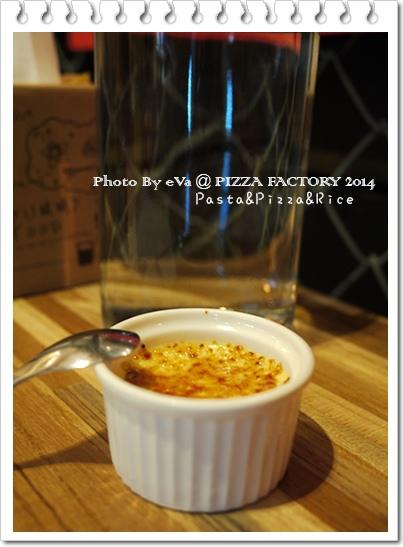 Pizza-24.jpg