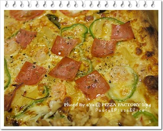 Pizza-27.jpg