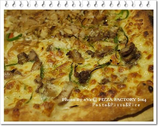 Pizza-29.jpg