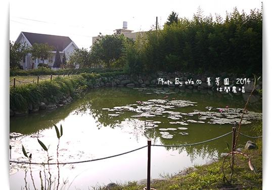 菁芳園-19.jpg