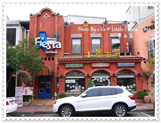 Little Fiesta-28.jpg