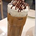 咖啡鑽-18.jpg