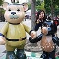 泰迪熊-001-01.jpg