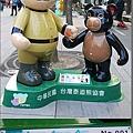 泰迪熊-001.jpg