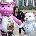 泰迪熊-003-01.jpg