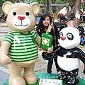 泰迪熊-012-01.jpg