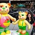 泰迪熊-015-01.jpg