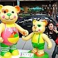 泰迪熊-015-02.jpg