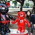 泰迪熊-019-01.jpg