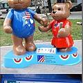 泰迪熊-035.jpg