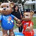 泰迪熊-035-01.jpg