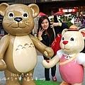 泰迪熊-037-01.jpg